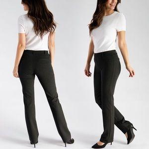 Betabrand Classic Yoga Dress Pant Xs Petite